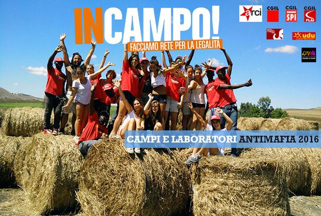 sito_campi_con_libera